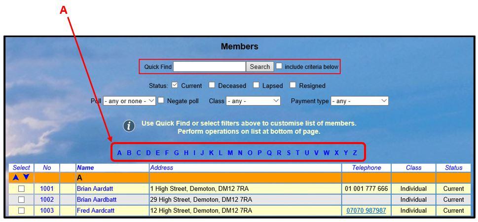 4.1a_membership_list.JPG