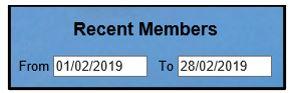 4.4a_Recent_members.JPG